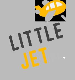 Little Jet