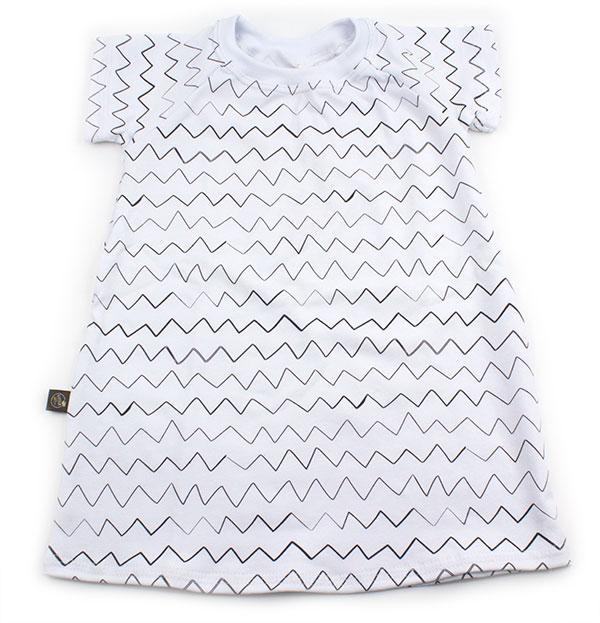 wit met zigzag