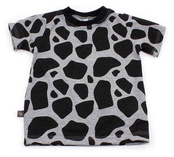 giraffenprint