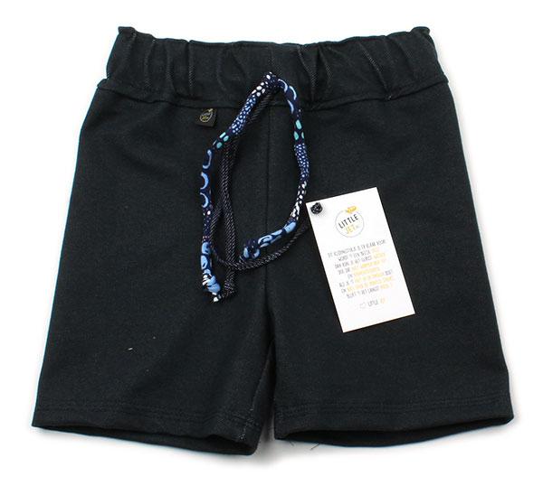 donkerblauw jeans