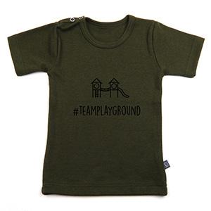 #teamplayground